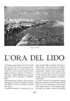 giornale/VEA0009388/1940/unico/00000347