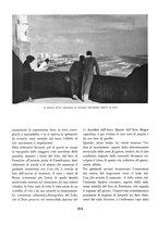 giornale/VEA0009388/1940/unico/00000348
