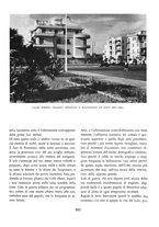 giornale/VEA0009388/1940/unico/00000349