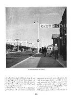 giornale/VEA0009388/1940/unico/00000350