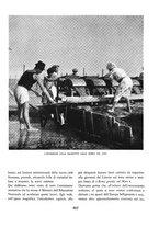 giornale/VEA0009388/1940/unico/00000351