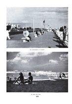 giornale/VEA0009388/1940/unico/00000352