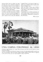 giornale/VEA0009388/1940/unico/00000353