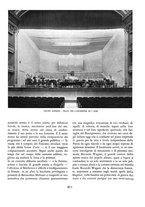 giornale/VEA0009388/1940/unico/00000355