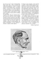giornale/VEA0009388/1940/unico/00000356