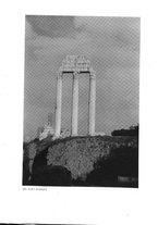 giornale/VEA0009388/1940/unico/00000363