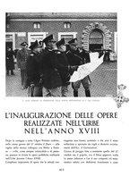 giornale/VEA0009388/1940/unico/00000369