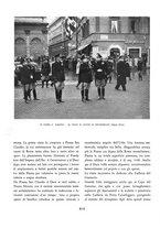 giornale/VEA0009388/1940/unico/00000370