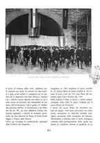 giornale/VEA0009388/1940/unico/00000371