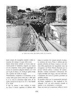 giornale/VEA0009388/1940/unico/00000372