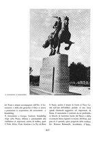 giornale/VEA0009388/1940/unico/00000373
