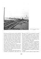 giornale/VEA0009388/1940/unico/00000374