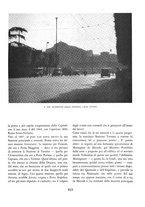 giornale/VEA0009388/1940/unico/00000375