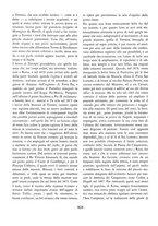 giornale/VEA0009388/1940/unico/00000376