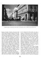 giornale/VEA0009388/1940/unico/00000377