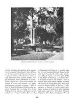 giornale/VEA0009388/1940/unico/00000378