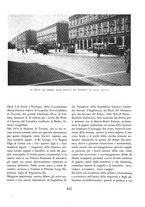 giornale/VEA0009388/1940/unico/00000379