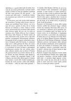 giornale/VEA0009388/1940/unico/00000380