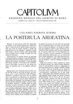 giornale/VEA0009388/1945/unico/00000007