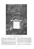 giornale/VEA0009388/1945/unico/00000008