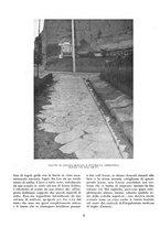 giornale/VEA0009388/1945/unico/00000009