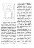 giornale/VEA0009388/1945/unico/00000010
