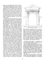 giornale/VEA0009388/1945/unico/00000011