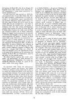 giornale/VEA0009388/1945/unico/00000012