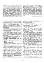 giornale/VEA0009388/1945/unico/00000013