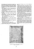 giornale/VEA0009388/1945/unico/00000014