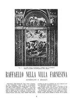 giornale/VEA0009388/1945/unico/00000015