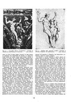 giornale/VEA0009388/1945/unico/00000016