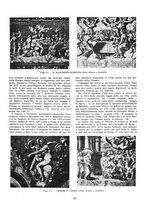 giornale/VEA0009388/1945/unico/00000017