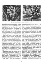 giornale/VEA0009388/1945/unico/00000018