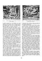 giornale/VEA0009388/1945/unico/00000019