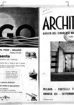 giornale/VEA0010898/1933/v.9/1