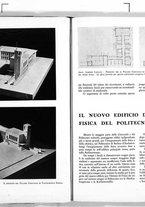 giornale/VEA0010898/1933/v.9/10