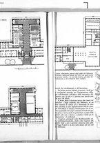 giornale/VEA0010898/1933/v.9/11
