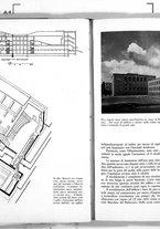 giornale/VEA0010898/1933/v.9/13