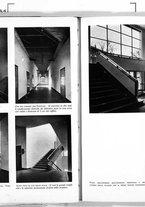giornale/VEA0010898/1933/v.9/14