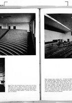 giornale/VEA0010898/1933/v.9/15