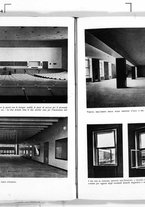 giornale/VEA0010898/1933/v.9/16