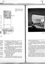 giornale/VEA0010898/1933/v.9/17