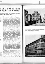 giornale/VEA0010898/1933/v.9/18