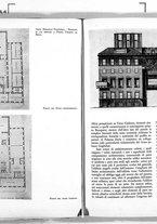giornale/VEA0010898/1933/v.9/19