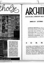 giornale/VEA0010898/1933/v.9/2