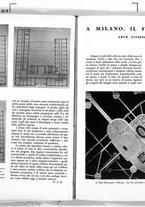 giornale/VEA0010898/1933/v.9/20