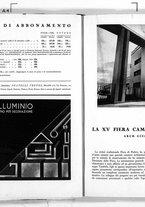giornale/VEA0010898/1933/v.9/3