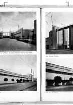 giornale/VEA0010898/1933/v.9/4