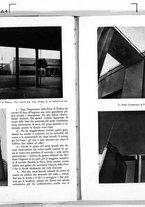 giornale/VEA0010898/1933/v.9/5